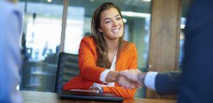 Post de Las tres cosas que debes tener en cuenta si vas a cambiar de empleo