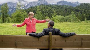 Implicaciones energéticas de la cumbre del G7
