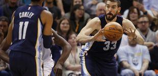 Post de Tres equipos de la NBA deciden no hospedarse en los hoteles de Trump
