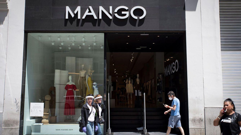 Las ventas de la gran empresa caen un 33% y anticipan un desplome de la recaudación