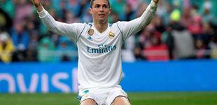 Post de El mensaje de Florentino a Cristiano: saldrás cuando y adonde el Madrid diga