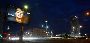 Post de ¿Qué se juega Europa en las elecciones alemanas?