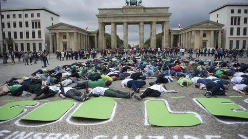 El suicidio, un tabú pese a las 3.870 personas que murieron en 2013