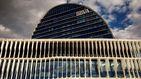 BBVA vende su filial paraguaya al Banco GNB Paraguay por 240 millones de euros