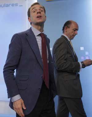Costa no consigue los seiscientos avales ni los apoyos suficientes para presentar candidatura