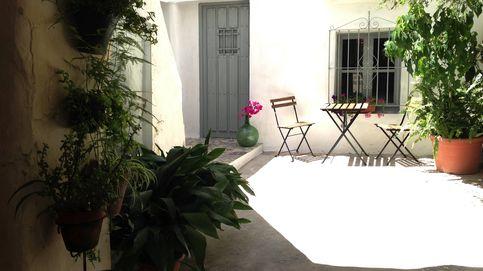 Por qué los ricos aman Vejer de la Frontera: cita de vips en el Circuito Hípico del Sol