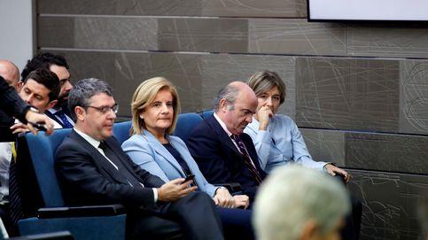 El PP asume que Rajoy no hará crisis de Gobierno antes de las listas municipales