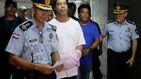 El mazazo a Ronaldinho y por qué rechazan los 1,4 millones de euros de fianza