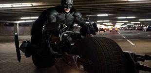 Post de De 'Batman' a 'Frozen', ¿hubieran ganado estos títulos el Oscar a la popularidad?