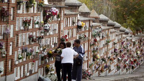 Carmena tumba las cuentas de la funeraria con las que Mapfre quería pillar 25 millones