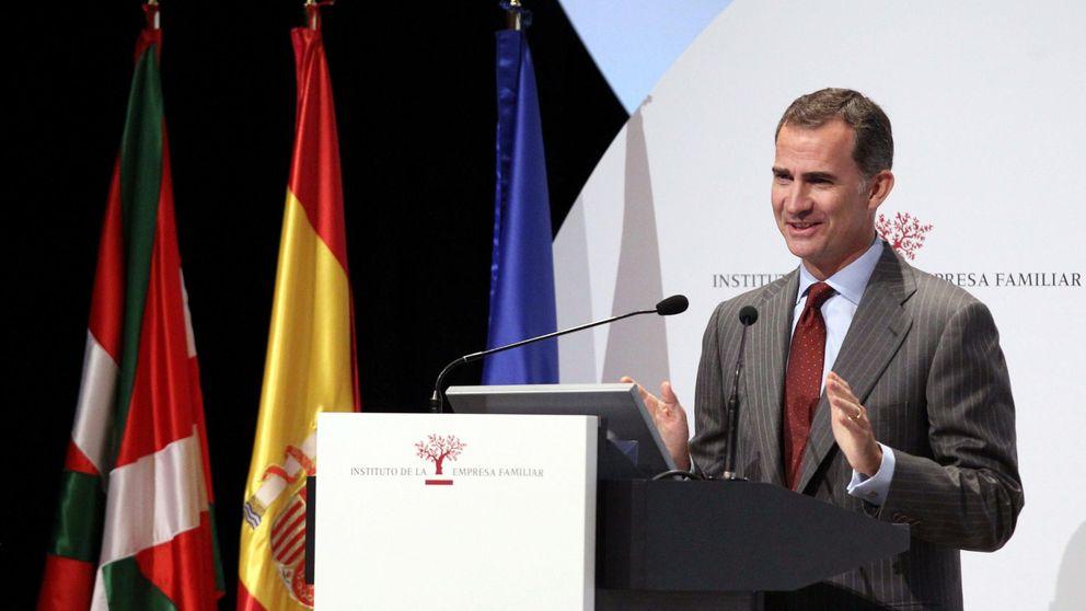 Las noticias más importantes de España e Internacional del 27 de octubre