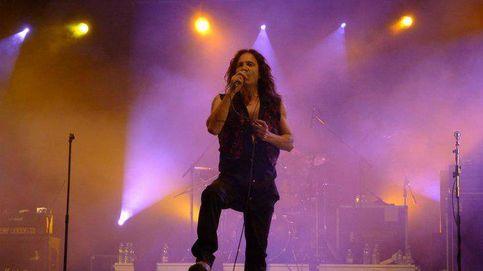 Muere el cantante barcelonés de heavy metal José Antonio Manzano a los 60 años