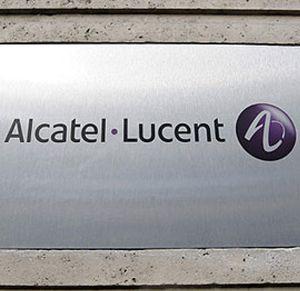 Alcatel-Lucent anuncia unas pérdidas de 1.374 millones de euros en 2012