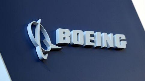 Boeing pierde más de 700 millones en el primer semestre por la crisis del 737 MAX