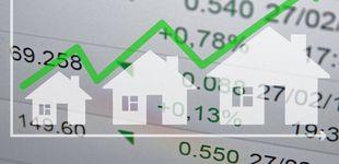 Post de Burgos, Valladolid, Zaragoza... la vivienda sube por encima del 10% en 7 capitales