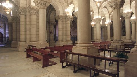 Franco y el Vaticano