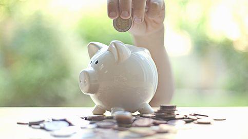 Oportunidad en planes de pensiones de renta variable
