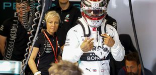 Post de La pulla de Vettel a Hamilton (o por qué no se dejó ganar en Australia)