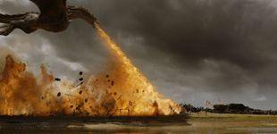 Post de HBO desvela la fecha de estreno de la última temporada de 'Juego de tronos'
