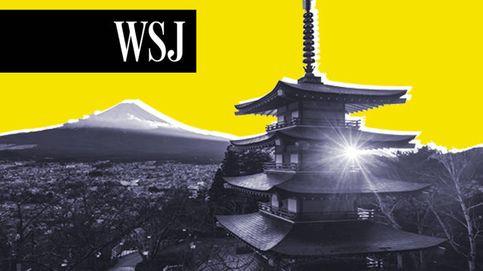 Los inversores internacionales están ignorando la bolsa japonesa... y es un error