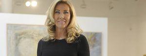 El Supremo condena a Telecinco por dañar el honor de Norma Duval