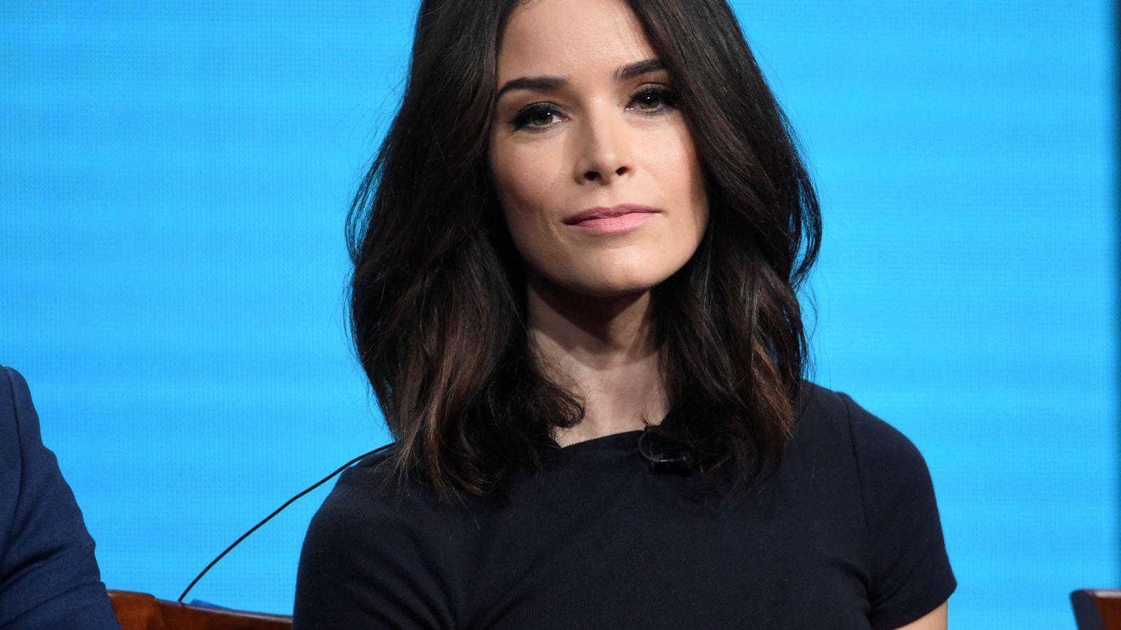 Foto: Abigail Spencer, una de las actrices de 'Suits'   Reuters