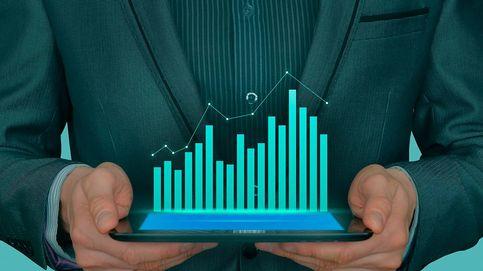 Cuatro factores que deben preocupar a los inversores de renta variable en 2021