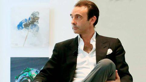 Enrique Ponce confirma, por fin, su relación con Ana Soria: Estoy ilusionado