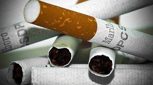 'Illicit whites': el fenómeno del contrabando de tabaco que arrasa en España