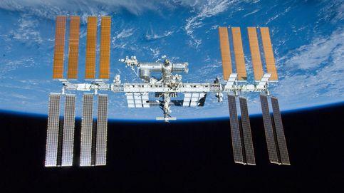 El plan para fabricar fibra óptica en el espacio y que internet 'vuele' en la Tierra