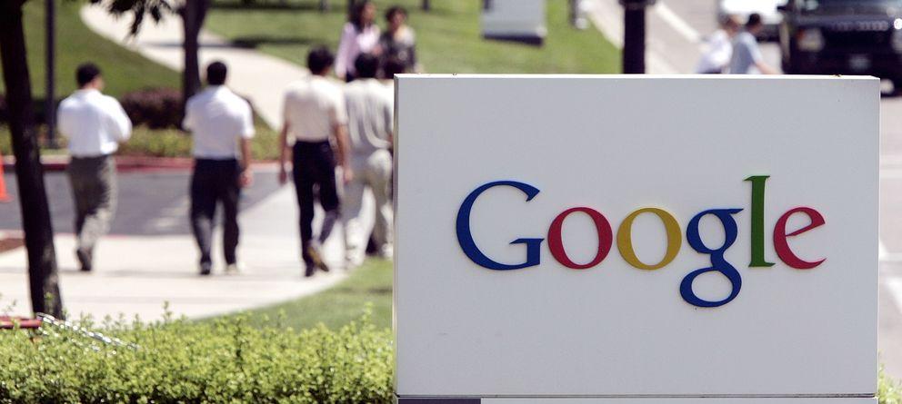 Foto: Apple y Google pagarán 324 millones para evitar un juicio por pactar no subir salarios