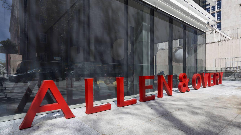 Allen & Overy ficha a su primera socia de laboral en las filas de Hogan Lovells