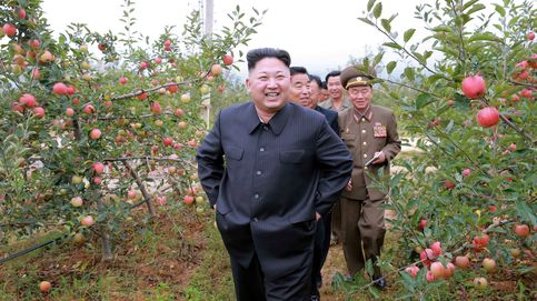 El plan (surrealista) para asesinar a Kim Jong-un