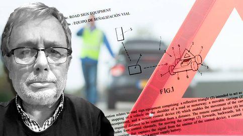 Un empresario asturiano contra Mercedes: Siento que me han robado la cartera