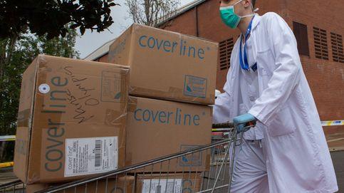 Orden a los fiscales para apoyar al médico frente al paciente en altas por Covid