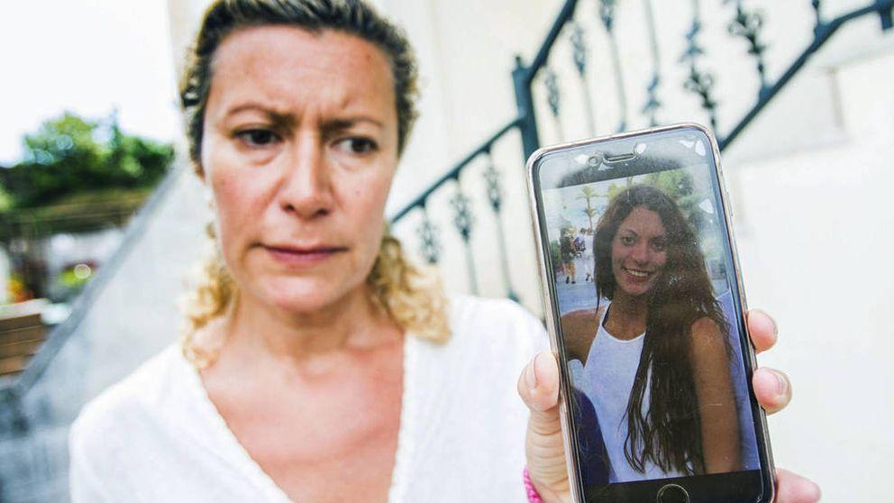 Localizado fuera de España el autor del 'mail' con el falso mensaje de Diana