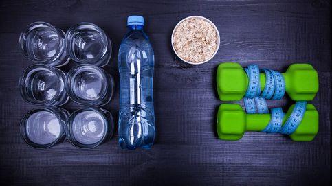Qué deberías hacer, ¿comer menos o gastar más?