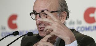 Post de Roures demanda a TV3 tras cancelar su programa de tarde por la guerra del IVA