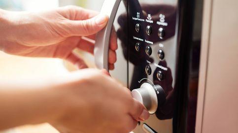 6 cosas que no deberías meter nunca en el microondas