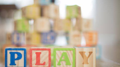 Juegos de mesa, juguetes de madera y no sexistas: cómo aprovechar el Black Friday para preparar la Navidad
