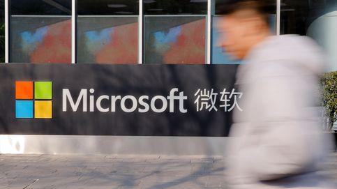 Microsoft incumplirá su previsión de ingresos por el coronavirus
