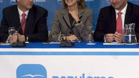 El PP mantiene la alcaldía de Guadalajara con la abstención de Ciudadanos