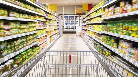 Las verdaderas consecuencias del consumo de ultraprocesados