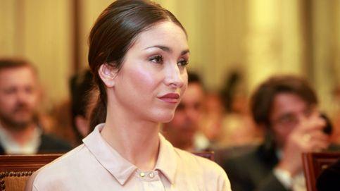 Celia Flores apuesta por la libertad como su madre, Marisol: Estoy en paz