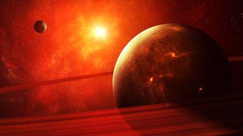 Detectan dos asteroides que apoyan la existencia del misterioso Planeta Nueve
