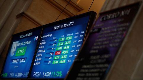 Renta 4, premio Citywire al mejor grupo gestor de fondos en renta variable española