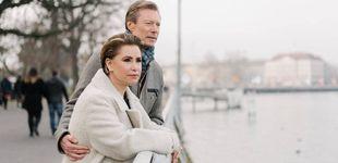 Post de Los grandes duques de Luxemburgo: 5 hijos y 5 nietos, el futuro de una saga en entredicho