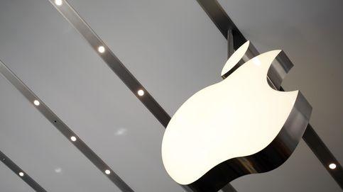 Por derecho propio: Apple cotizará en el Dow Jones el 18 de marzo