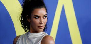 Post de Lavanda, aprende más sobre la planta que enamora a Kim Kardashian con estos libros de Amazon