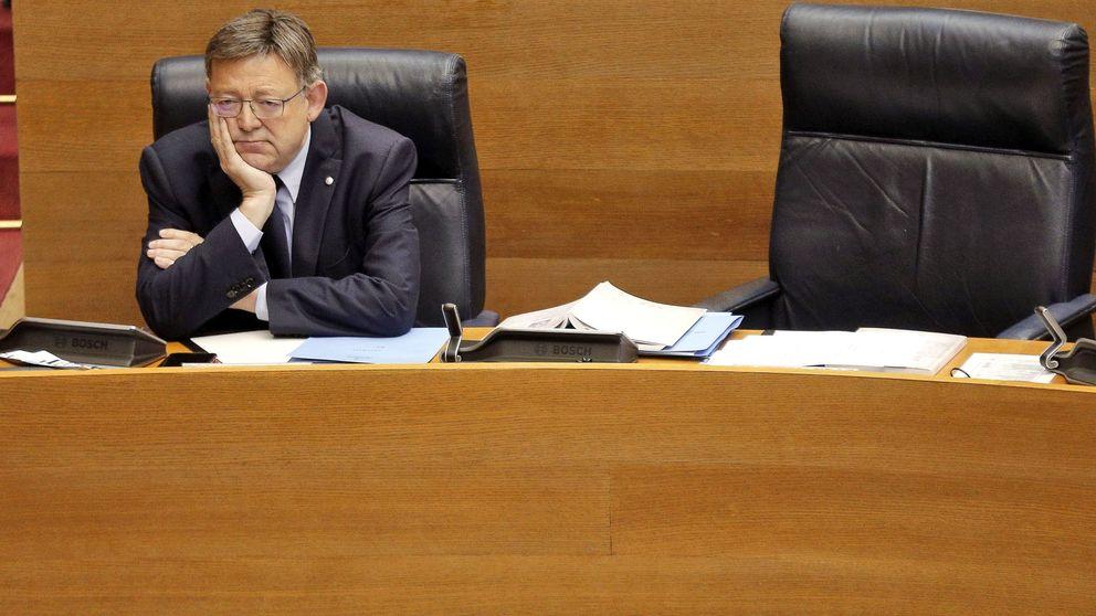 Las primarias deciden antes del verano el liderazgo del PSOE en cinco federaciones